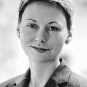 Malene Jessen