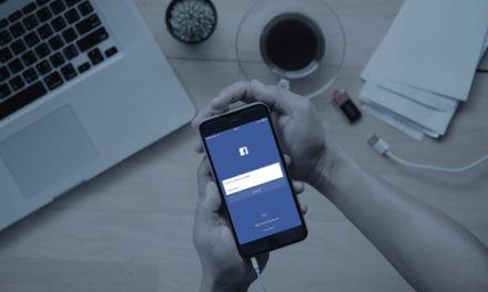 PR og sociale medier skal komplementere hinanden