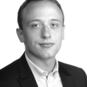 Peter Kragh Lauritsen