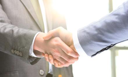 Rammeaftaler er ikke det offentlige salgs hellige gral