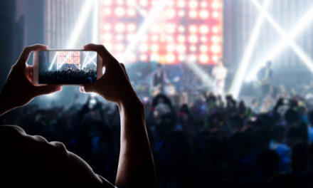 The power of audience trumps the power of your marketing