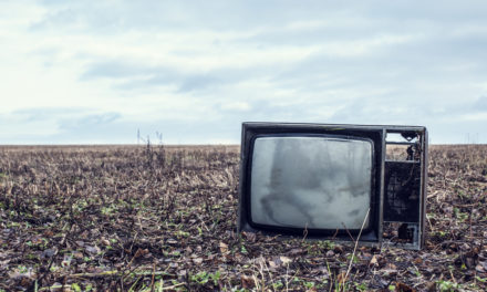Is Content Marketing the death of traditional Danish media?