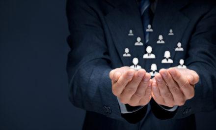 Fire trin til effektfulde, kundeorienterede markedstiltag