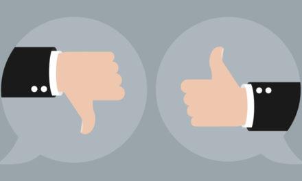 Sociale medier er B2B-branchens (nye) bedste ven