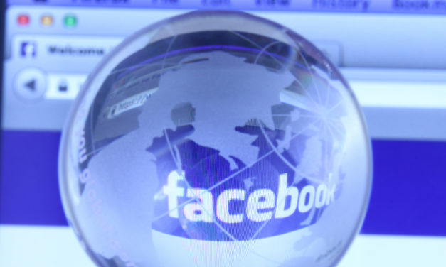 3 must-use Facebook ad tactics for 2014