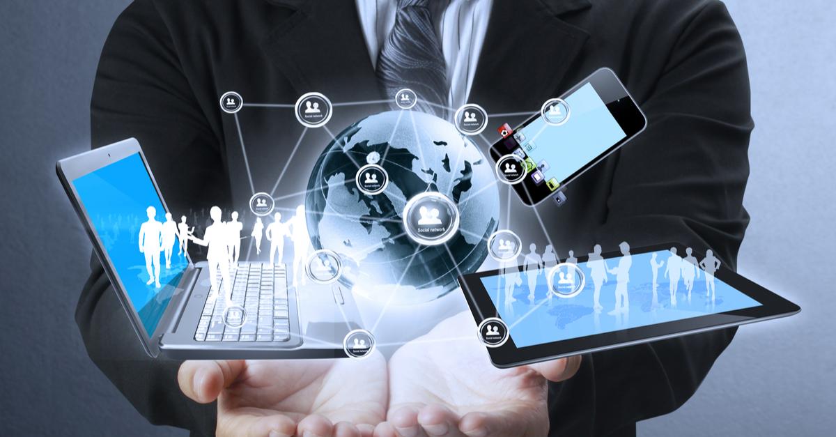 Insight: Microsoft's new approach to Tech Marketing