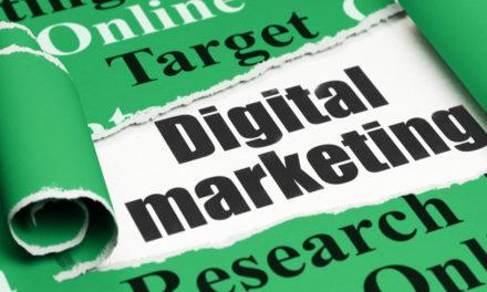 Den gode kundeoplevelse på tværs af digitale platforme