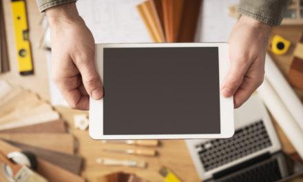 Digitalisering er ikke et mål – det er et middel