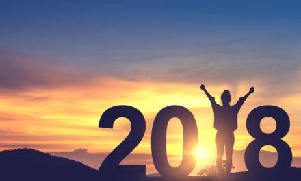 3 Influencer Marketing trends du skal holde øje med i 2018