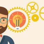 3 kreative tips til vinkling af den videobaserede kundecase