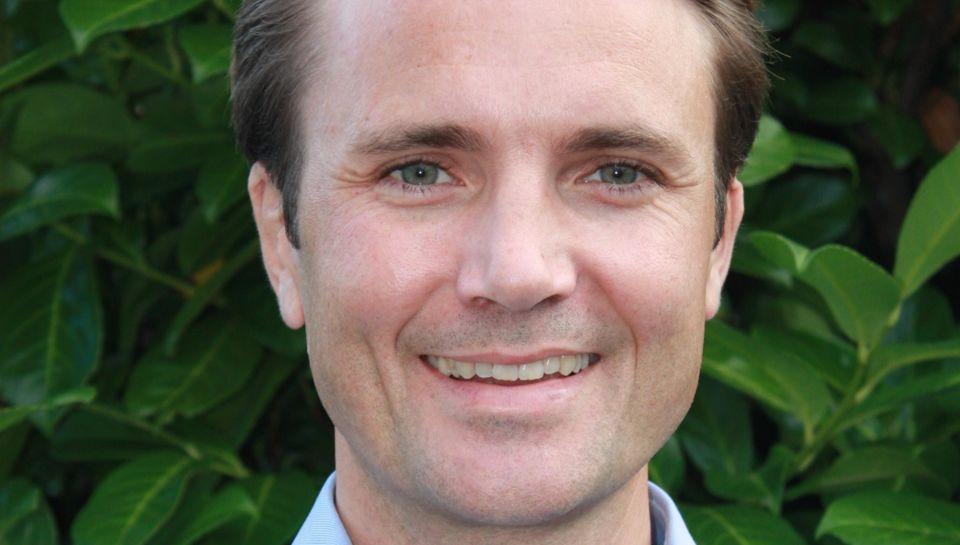 Kent Bredahl