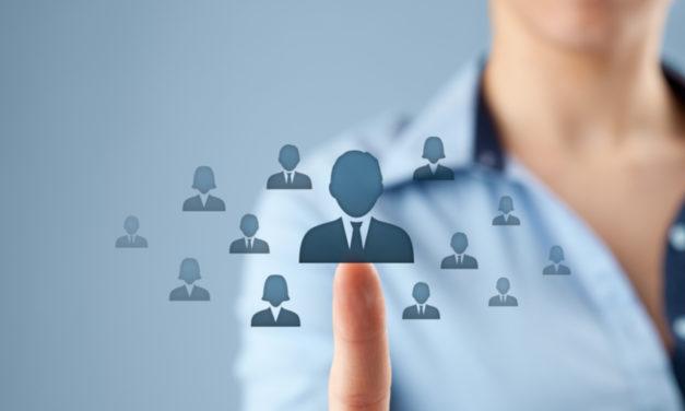 LinkedIn til HR, employer branding og employee advocacy