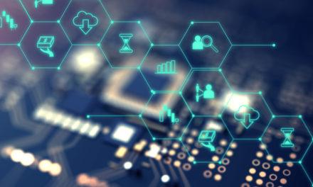 Er Marketing og Blockchain en god cocktail?
