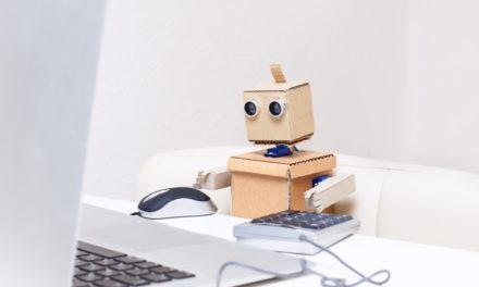 Få flere loyale kunder via Marketing Automation