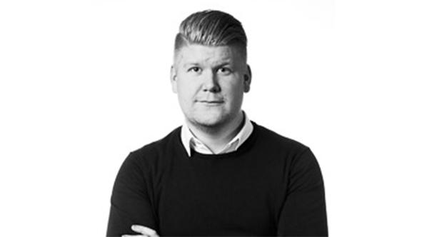 Kasper Ebsen