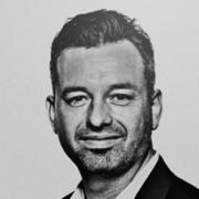 Petter Pablo Sommerfelt-Venegas