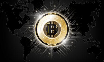 Post-hype blockchain-tendenser