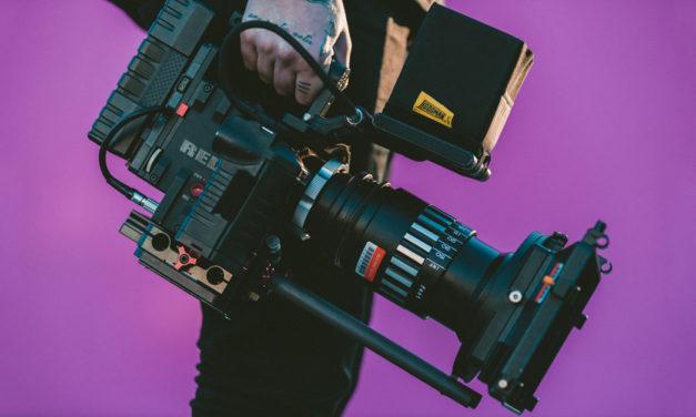 Tænk video content ind i din SEO strategi
