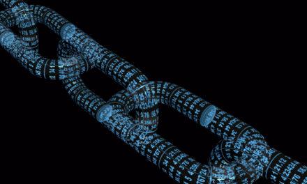 Taking Blockchain mainstream takes more than coding skills