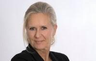 Anne Fivelsdal