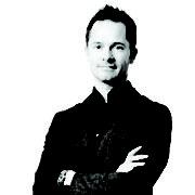 Brian Egerup Kjærulff