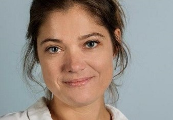 Sofie Hermansen