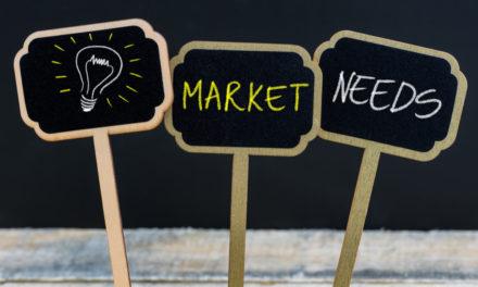 3 Danish CMOs present the skills marketing needs