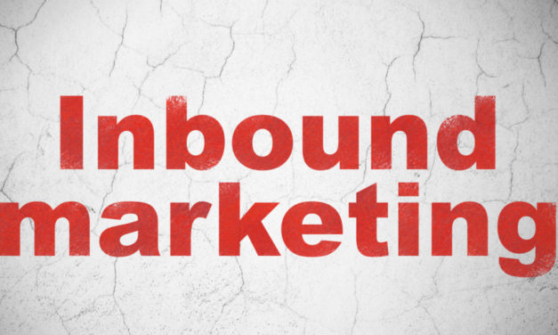 B2B Inbound Marketing: Why, how and what?