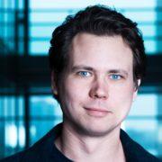 Anders Kristian Munk
