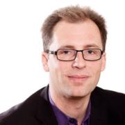 Peter Djurup