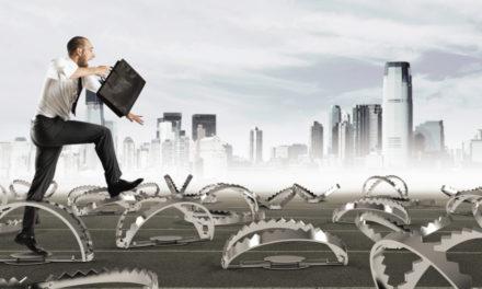 5 fælder I let kan undgå som offentlig virksomhed, når I skal have ny hjemmeside