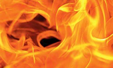 Ilden ulmer under fremtidens forbrugere