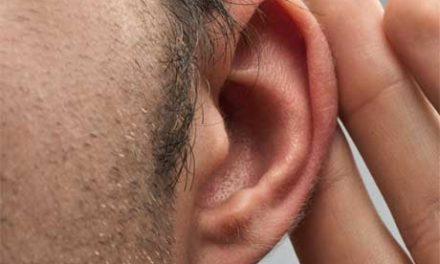 Fremtidens forbrugere vil spidse ører