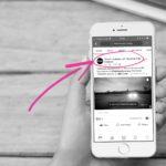 Hvordan reagerer Facebook brugerne på 'sponserede opslag'?