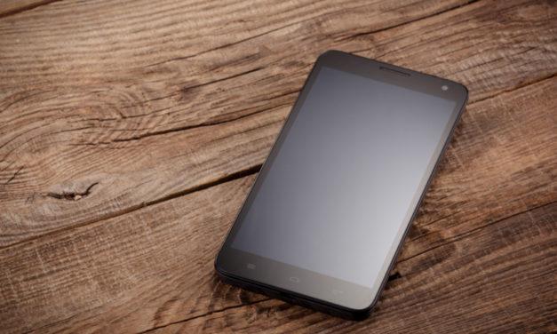 Hvordan skaber man digitale brugeroplevelser, der kan måles på bundlinjen?