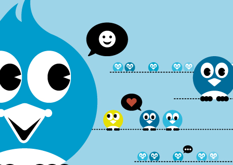 Har du styr på dit brand i search og social media?