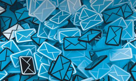 E-Mail Marketing – For Billigt til at blive taget seriøst?