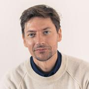 Rasmus Michelsen