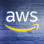 Amazon sender erhvervslivet i skyen med AWS