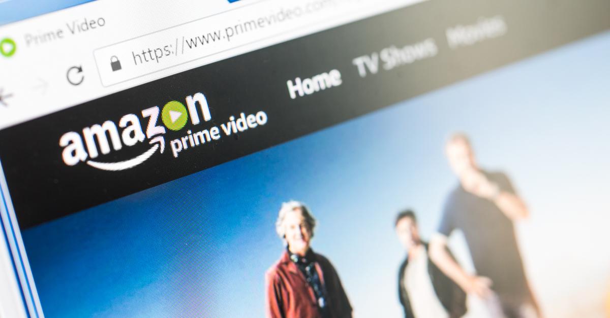 Hvordan fastholder Amazon sine abonnenter