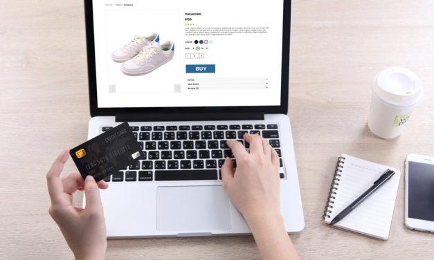 Disse værktøjer stiller Amazon til rådighed for din virksomhed