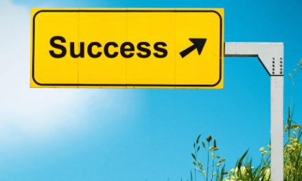 Hvad betyder missionen og visionen for markedsføringen