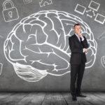 Hvad er psykologien bag stærke brands?