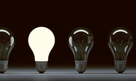 Brugerdrevet innovation er digital strategi nr. 1