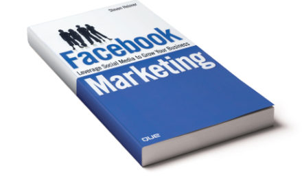 Facebook Marketing fra A-Z