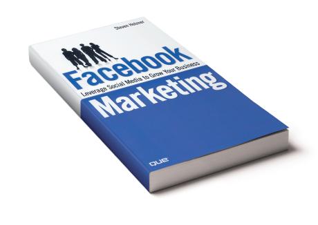 Facebook Marketing fra A-Z