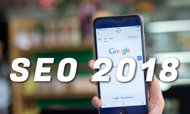 Google-strategi for ledere: Få indsigt i en forretningskritisk disciplin.