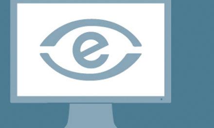 e-handel i nyt perspektiv