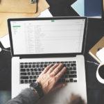10 hemmeligheder som jeg har lært af 1000 e-mail kampagner