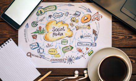 Social Media Erfagruppe